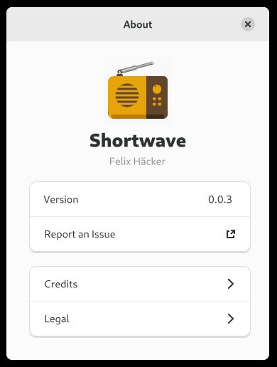 GNOME 新设计:引入全局深色模式、优化用户体验