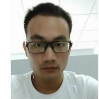 zhanggong