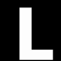 Lechance
