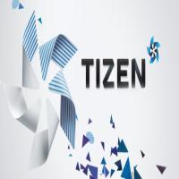 Tizen_TDS