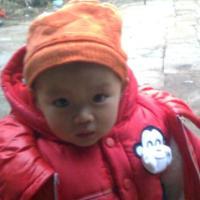 xiaofang19