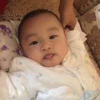 Zhao-Qian