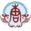 开源中国首席穷人