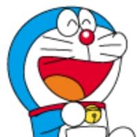 xiaocui911