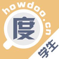 HowDoTech