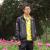 liu_chuanyang
