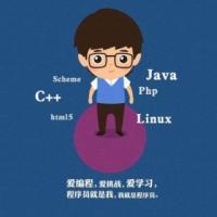 开源中国技术顾问