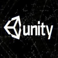 unity培训