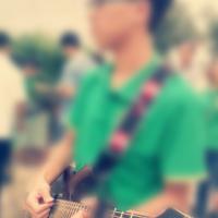 魔笛GNR