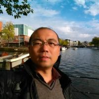 victor_huawei