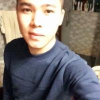 kim_top
