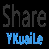 ShareYkuaile