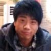 Jpchina