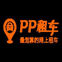 ppzc_zhangyy