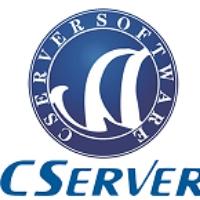 CSERVER
