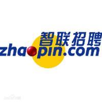 shenzhenhr