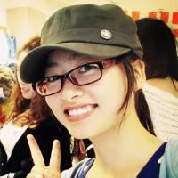 Fiona_Zhu