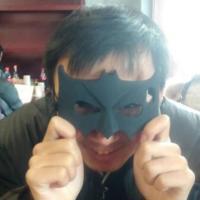Mr_Dai