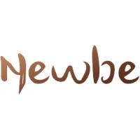 Newbe36524