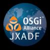 开源JXADF