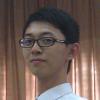 Allen_Chou