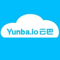 Yunba