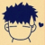 roy_zhao