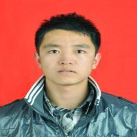 Jason_zhong