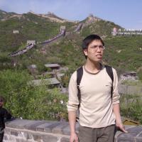 yang_danny