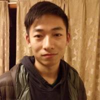 meijing0114