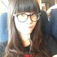 MissGu