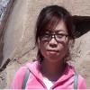 Sunnyyuan
