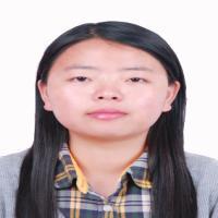 chenxiao60