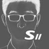Stinson_Zhao