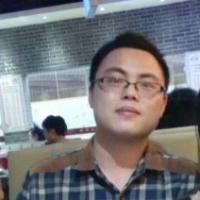 san_maoo