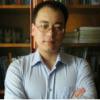 梅峰_慧远软件