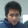 zhangcan1