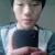 yuweic