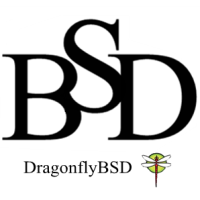 dragonflyseallyhs
