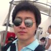 KevinTong