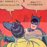 tedxiaoyuan