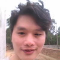 开源中国-首席村长