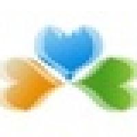 netshow-vip