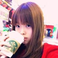Noella_Chen