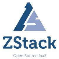 ZStack社区版