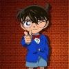 feng_blog