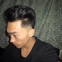 ChenGuop