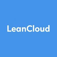 LeanCloud
