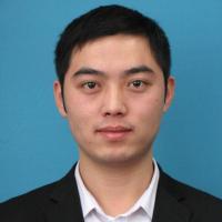ZhangQiang3245