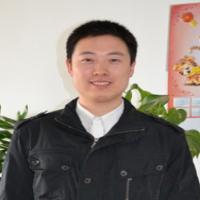 刘宗阳博客